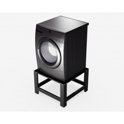 WP-1 Support / Socle...