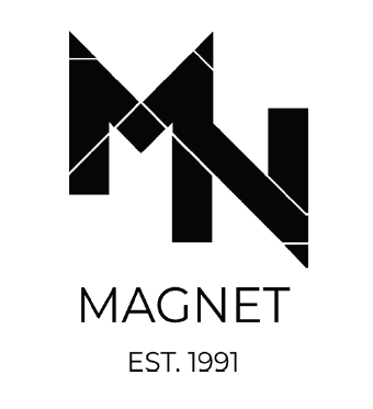 Magnet LTD